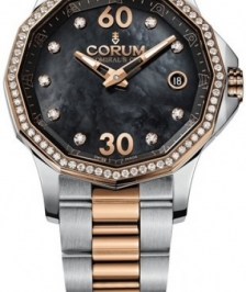 Corum Legend 38 082.101.29 V200 Pn10