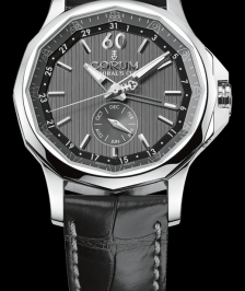 Corum Legend 42 395.101.20 Of01 Ak10
