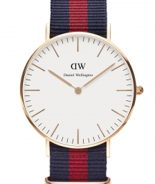 Daniel Wellington Daniel Wellington Oxford Women