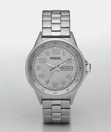 Fossil AM4342