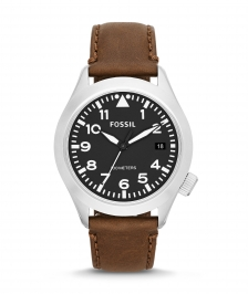 Fossil The Aeroflite AM4512
