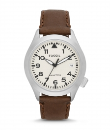 Fossil The Aeroflite AM4514