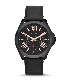 Fossil Cecile AM4523