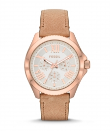 Fossil Cecile AM4532