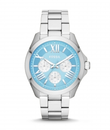 Fossil Cecile AM4547