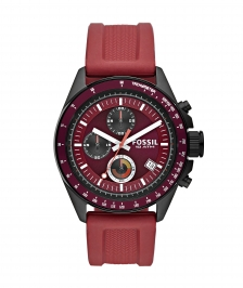 Fossil CH2880