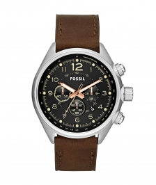 Fossil CH2892
