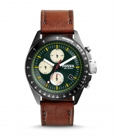 Fossil CH2920