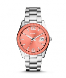 Fossil Perfect Boyfriend ES3729