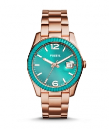 Fossil Perfect Boyfriend ES3730