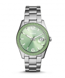 Fossil Perfect Boyfriend ES3731
