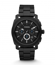 Fossil Modern Machine FS4552