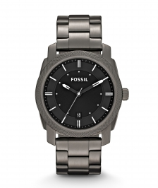 Fossil Modern Machine FS4774