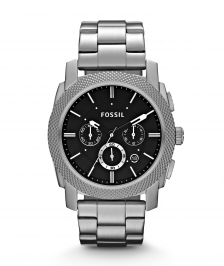 Fossil Modern Machine FS4776