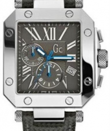Guess Collection GCA50006G2