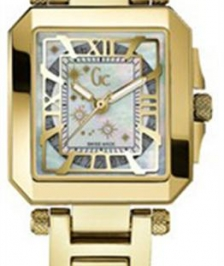 Guess Collection GC GCA51102L1