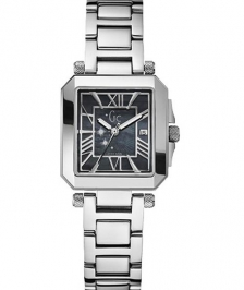 Guess Collection GCA52002L2