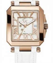 Guess Collection GCA52003L1