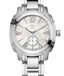Guess Collection GCA55001L1