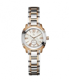 Guess Collection GCA55003L1