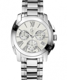 Guess Collection GCA57001M1