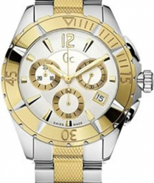 Guess Collection GC GCA71001M1
