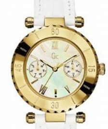 Guess Collection GCI25039L1