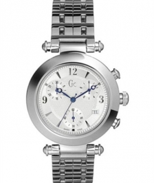 Guess Collection GCI26001G1