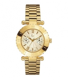 Guess Collection GCI27513L1