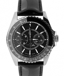 Guess Collection GCI29006M2