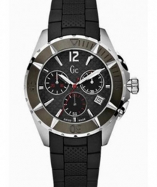 Guess Collection GCI30008M1