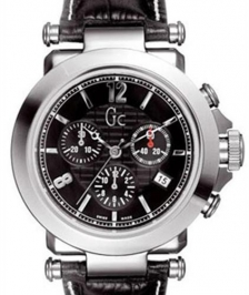 Guess Collection GCI31000G2