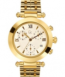 Guess Collection GCI34000G1