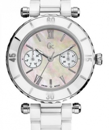 Guess Collection GCI35003L1