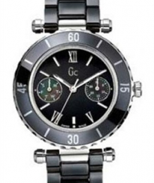 Guess Collection GCI35003L2