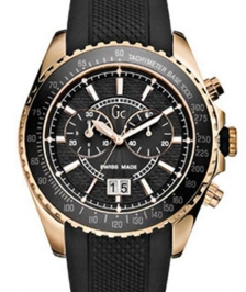 Guess Collection GCI35502G1