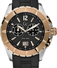 Guess Collection GC GCI40500G1