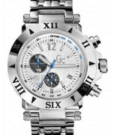 Guess Collection GCI41002G1