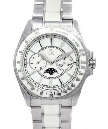 Guess Collection GCI41005M1