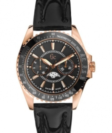 Guess Collection GCI41006M2