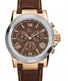 Guess Collection GCI41501G2