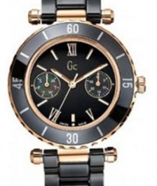 Guess Collection GCI42004L2