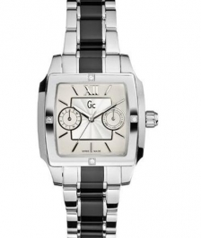 Guess Collection GCI44501L1