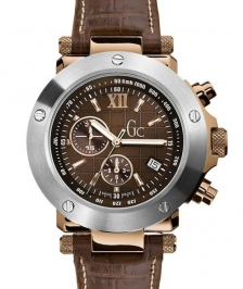 Guess Collection GCI45003G1