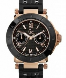 Guess Collection GCI45502L1