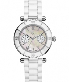 Guess Collection GCI46003L1