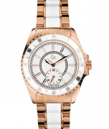 Guess Collection GCI47003L1