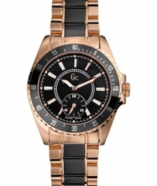Guess Collection GCI47003L2