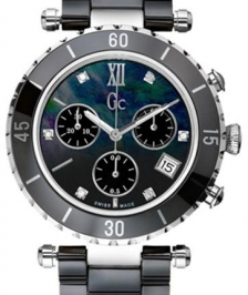 Guess Collection GCI50002M1