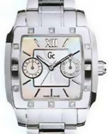 Guess Collection GCI50004L1